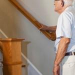 Hoe past u uw woning aan bij een lichamelijke beperking?